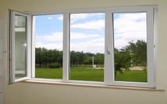 Как правельно по госту установить пластиковые окна